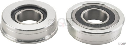 Primo 22mm Powerbite American Cup Bearing Set In Tree Fort