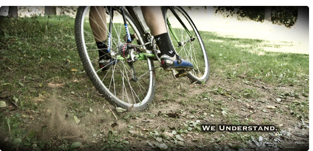 Bike Parts And Accessoriesu002fpin Tool Tree Fort Bikes Online