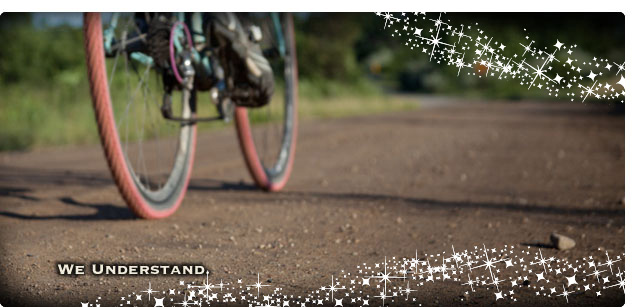 Bikes Ypsilanti Tree Fort Bikes Online